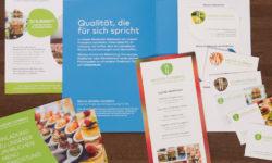musterset-von-vistaprint