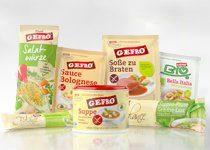 Gratisprobe Gefro-Suppen