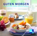 gratis-broschüren-koellnrezept
