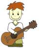 Kinderlieder downloaden