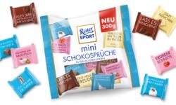 rittersport-schokolade-gewinnen