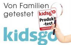 produkttester-für-kinderartikel