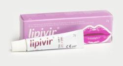 gratisprobe-lippengel-gegen-herpes.html