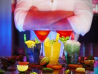 gratis-rezepte-sommer-cocktails