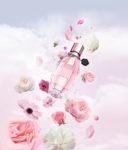 Gratisprobe Parfüm