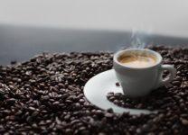 gratisproben kaffeekapseln