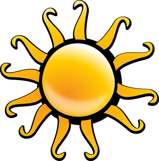 Kostenlose Proben Sonnenschutzmittel bestellen