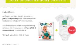 gratis-body-für-babys