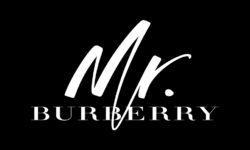 gratis-duftprobe-mr.-burberry