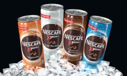 produkttester-fuer-coffee-mix-to-go-gesucht