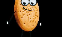 kekse-geld-zurück