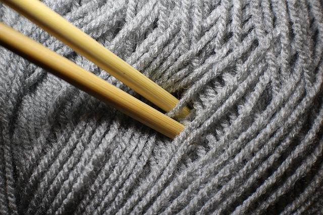 weblinks-foren-handarbeit-stricken-haekeln