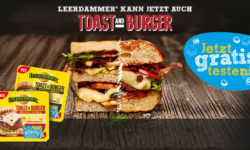 toast-and-burger-gratis-testen