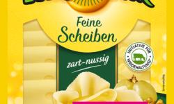käse-gratis-probieren