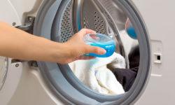 waschmittel-dosierhilfe