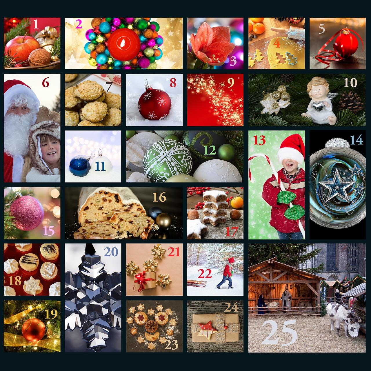 gratis-adventkalender-online-handarbeit-basteln