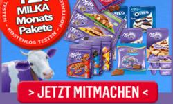 produkttester-milka-schokolade