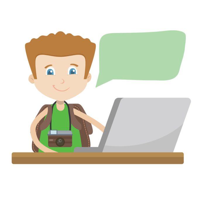 Gratis Tipps - Webseiten für PC-Spiele für Kinder