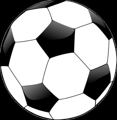 Fußball Gewinnspiel