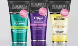 Cashback-Aktion-John-Frieda