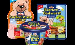 cashback-bärchenwurst