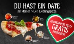 geld-zurück-pizza-gratis-testen