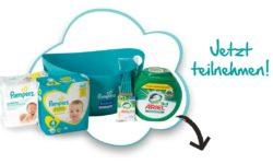 gewinnspiel-produktset-für-babys