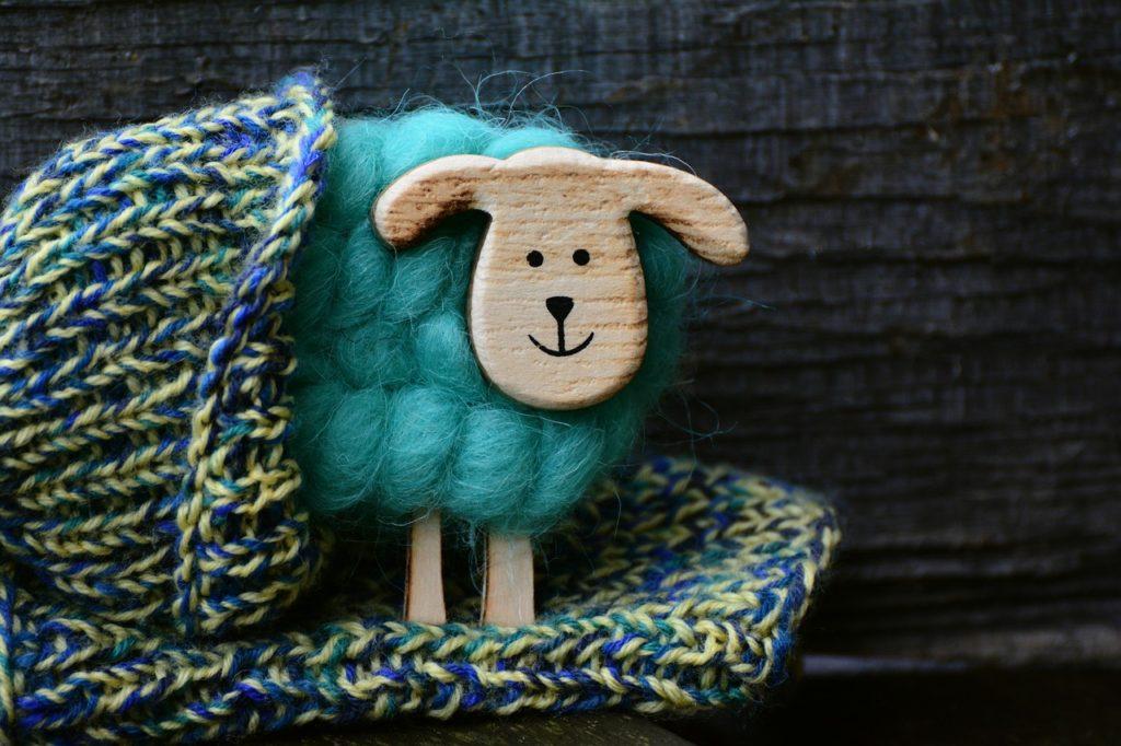 Gratis Anleitungen Socken stricken für Anfänger und Geübte ...