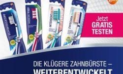 zahnbürste-dr.best-gratis-testen