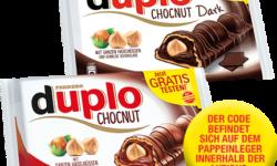 duplo_chocnut_gratis_testen1