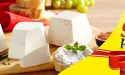 käse-chavroux-gratis-testen