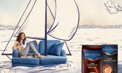 produkttest-moevenpick-cafe