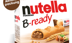 gratis-testen-nutella-b-ready
