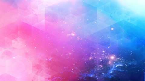 Astrologie und Spiritualität