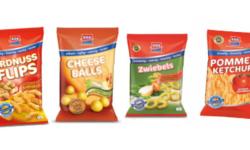produkttester-snackgebäck