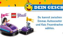 geburtsgtagsgeschenk-lego