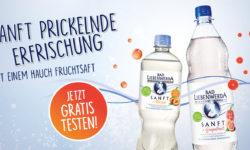 mineralwasser-gratisaktion
